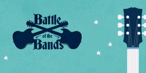 FELICITAS _Battle of the Bands
